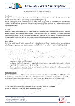 """Kampania """"Klimat dla rolników"""" Polskiej Zielonej Sieci"""