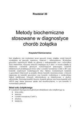 dr Monika Parzęcka