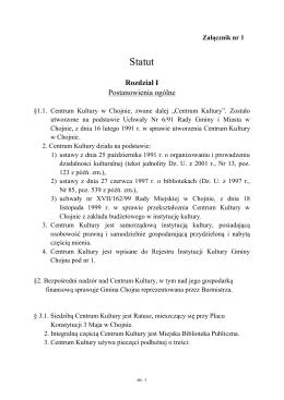 Uchwała Nr RG-XXVI/212/12 - BIP Gminy Sitkówka