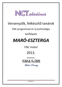 cnc_verseny_tanfolya..