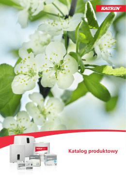 produkty do podłóg sysytemy do zabezpieczania i