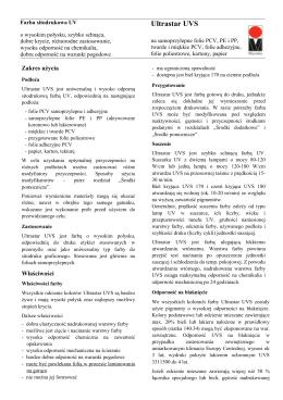 """1. Konkurs Plastyczny dla OP """"Kopernik"""": 2. Konkurs Plastyczny dla"""