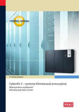 Efektywność instrumentów płatniczych w Polsce J