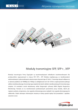 metody analizy polskiego rynku energii elektrycznej