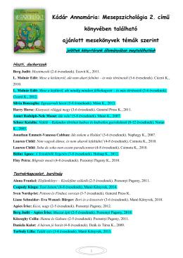 mesekonyv_ajanlo_temak_szerint.pdf (446 KByte)
