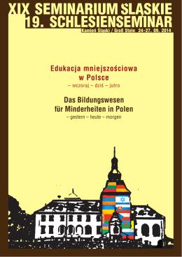 PEŁNA OFERTA W KATALOGU 2011/2012 tel. 61 64 72 645; 644