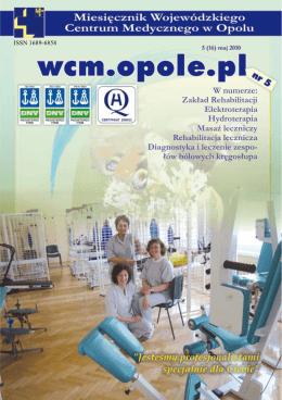 czerwiec 2013 - Centrum Informacji Zawodowej w Częstochowie
