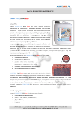 Prognozowanie i symulacja - Grzegorz Szafrański Homepage