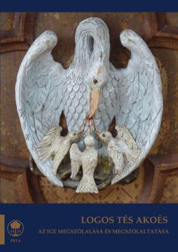 Logos tés akoés - ETN - Pápai Református Teológiai Akadémia