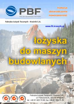 Przedmiar robót Rozbiórka budynku dydaktycznego w
