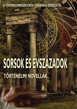 TRT_Antologia 1
