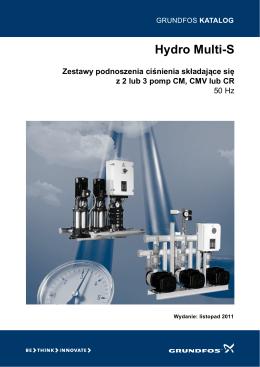 Katalog WP2