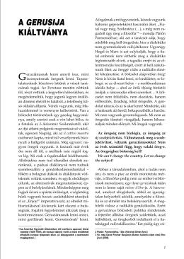 (PDF). - Ex Symposion