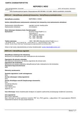 Uchwała Nr 148/2013 Komisji Nadzoru Finansowego z dnia 18