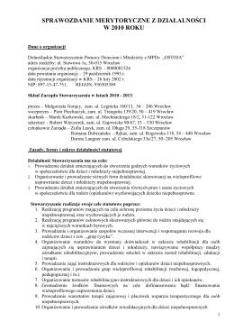 Instrukcja obsługi - SklepikSeniora.pl
