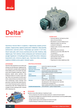 antywłamaniowe delta cennik i katalog