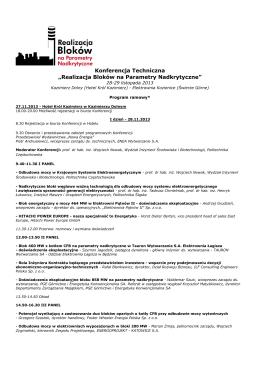 oferta_kurs_pedagogiczny