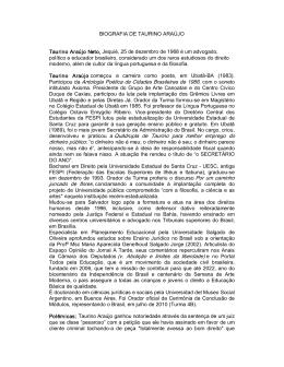 Textos navarros del Códice de Roda