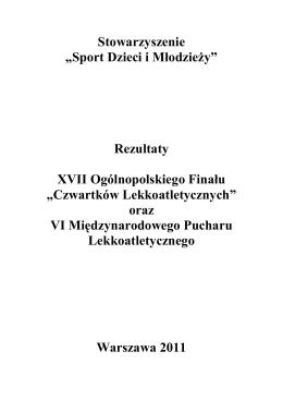 """5 Przetwornik AC. Wstęp do realizacji projektu: """"Cyfrowy miernik"""