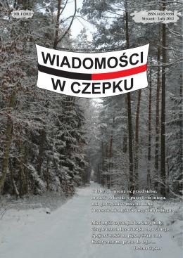 Czas Przemian Październik 2014.pdf