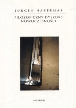"""Album """"Śląsk""""."""