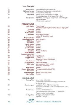 letölthető pdf