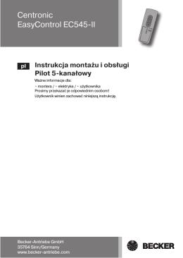 Laboratorium 1.2 1 Podstawowe informacje