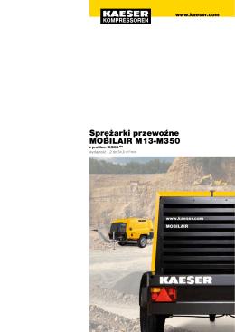 Katalog Seguin Koperfam PL - cz. 3
