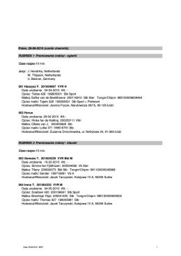 Wskazówki dotyczące wypełniania deklaracji maturalnej.pdf 0.05 mb