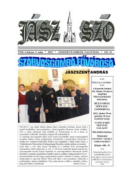 2012. 5. szám