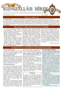 bővebben (PDF)