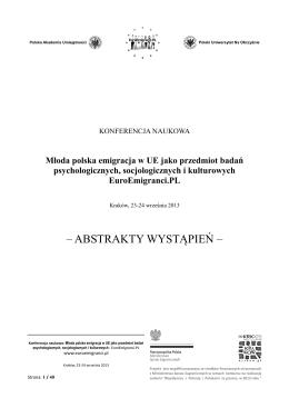Nowe stanowiska Wolffia arrhiza (L.) Horkel ex Wimm. na ¯u³awach