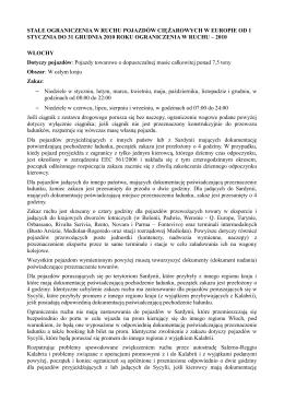 Stypendium Marszałka Woj. Wielkopolskiego