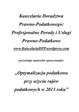 """prof. dr hab. Janusz Ostrowski - """"Modelowanie ocen i"""