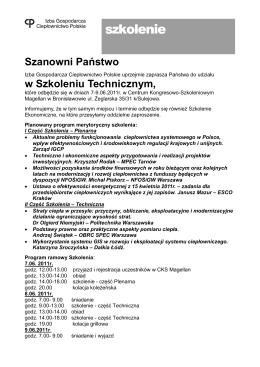 Regulamin świetlicy - Szkoła Podstawowa Nr 3 im. Władysława