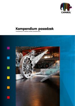 Kwartalnik w postaci pliku PDF - Komenda Miejska Policji w