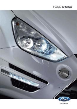 Dane: [O] 1-2013 Marka: FORD Modelpojazdu: Mondeo 2.0 MR`07