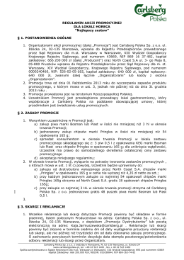Europejska aprobata techniczna ETA-12/0604