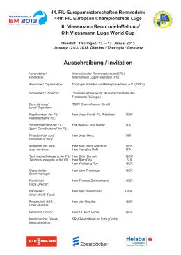 wykaz podręczników na rok szkolny 2014/2015 dla klasy iv technik
