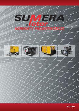 ATV - cennik (PDF) - Yamaha Motor Europe