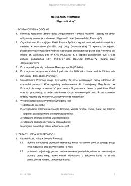Ogłoszenie Zarządu spółki J.W. Construction Holding S.A. Spółka