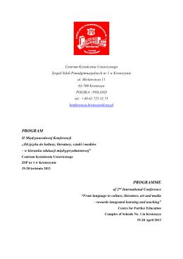 CU 1546 - Motoneo.pl