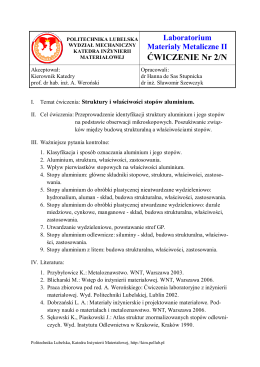 pobierz - Borghi Chemicals Poland Sp. z oo