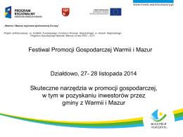 Forum Programme pl 15.05