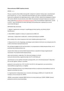 Peˆna tre˜ść dokumentu w formacie PDF