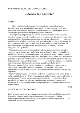 PKS Sp. z oo ul. 1 Maja 1 49-302 Brzeg Przystanki Fp