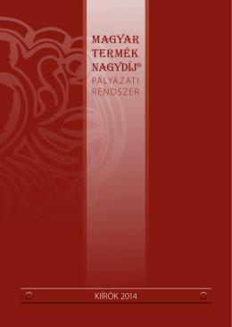 Letöltés magyarul - PDF