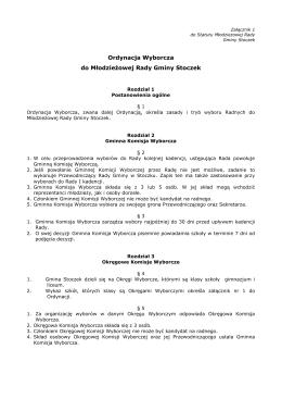 Informacja Instytutu Pamięci Narodowej