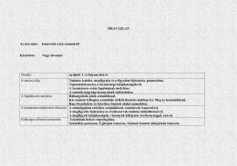 Matematika 1_3.pdf
