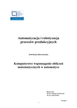 T. Rze»uchowski Analiza 1, Temat 03 Szeregi liczbowe (konspekt